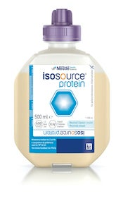 Isosource® Protein