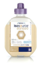 Isosource®standard