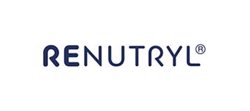 Renutryl