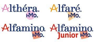 Alfare-Althera-Alfamino-Alfamino-Juniior