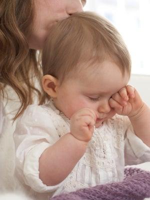 Mukoviszidose Baby Erfahrungen